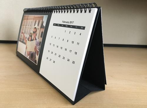 calendário online